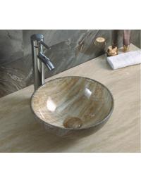 GID Ceramica MNC488 Накладная раковина для ванной