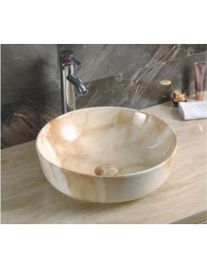 GID Ceramica MNC526 Накладная раковина для ванной