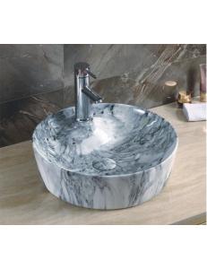 GID Ceramica MNC533 Накладная раковина для ванной