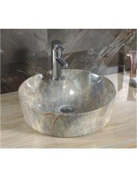 GID Ceramica MNC534 Накладная раковина для ванной
