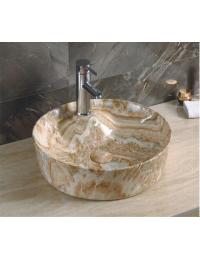 GID Ceramica MNC535 Накладная раковина для ванной