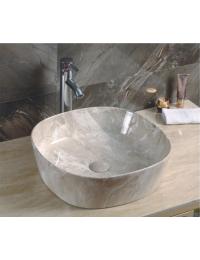 GID Ceramica MNC544 Накладная раковина для ванной