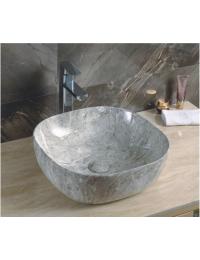 GID Ceramica MNC545 Накладная раковина для ванной