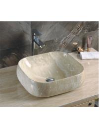 GID Ceramica MNC554 Накладная раковина для ванной