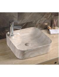GID Ceramica MNC591 Накладная раковина для ванной