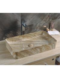 GID Ceramica MNC595 Накладная раковина для ванной
