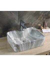 GID Ceramica MNC605 Накладная раковина для ванной