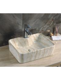 GID Ceramica MNC606 Накладная раковина для ванной