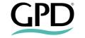 Логотип GPD
