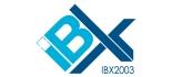 IBX 2003 S.L.