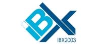 Мебель для ванной IBX 2.003 S.L. (Испания)