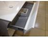 Водостойкий комплект мебели Ingenium Vogue 90 Белый глянец – Vog 900.02-v