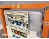 Jomo Tech 174-91100000-00 Система инсталляции для подвесного унитаза H=1120 мм