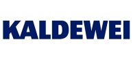 KALDEWEI (Германия)
