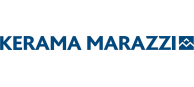 KERAMA MARAZZI – Сантехника