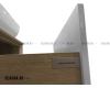 Kerama Marazzi Plaza Modern PL.M.80.1 – Тумба подвесная 80 см с 1 ящиком и полкой