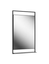 Kerama Marazzi Plaza Next Зеркало с LED подсветкой, 60x100 см
