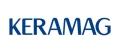 Логотип Keramag