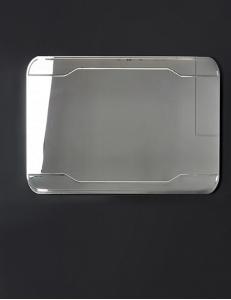 Kerasan Waldorf Зеркало 100х70 см