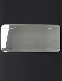 Kerasan Waldorf Зеркало 150х70 см