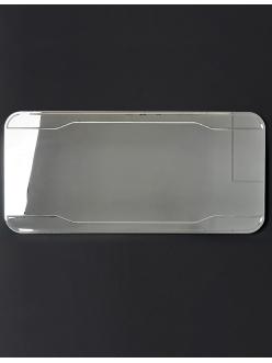 Kerasan Waldorf 7405 – Зеркало 150х70 см