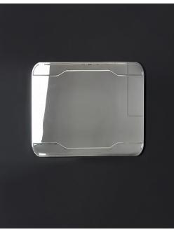 Kerasan Waldorf 7407 – Зеркало 80х70 см