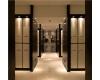 Kerasan Waldorf 4140/3 – Раковина подвесная 60 см, белый