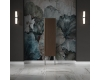 Kerasan Waldorf 9257 – Шкаф колонна подвесной, белая ваниль