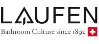 Laufen (Лауфен) – керамика и мебель для ванных комнат
