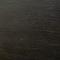 Шпон Венге (арт. SH1) +9 300 ₽