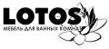 Логотип Lotos