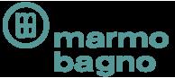 Marmo Bagno – Ванны из литьевого мрамора и поддоны