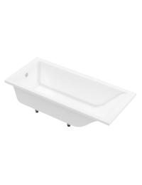 Marmo&Bagno Ницца 180х80 – ванна из литьевого мрамора