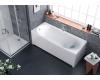 Marmo Bagno Патриция 170 – Ванна из литьевого мрамора, 170х70 см