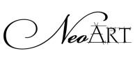 Мебель Armadi Art NeoArt by Antonio Valanti