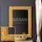 Зеркало ROSE Large 100x140 – Золото +23 835 ₽