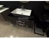 Калькулятор мебели для ванной комнаты Armadi Art NeoArt 100 by Antonio Valanti