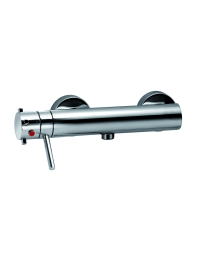 Palazzani Idrotech 13201510 Термостатический смеситель для душа