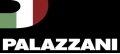 Логотип Palazzani