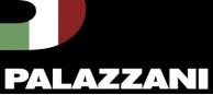 Сантехника Palazzani – смесители, душевая программа, керамика