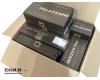 Palazzani Gosh 96249210 Душевая панель с термостатическим смесителем
