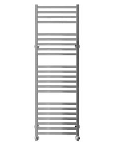 Ravak Degree X04000083684 Водяной полотенцесушитель 530х1600 мм
