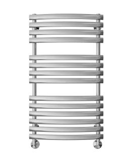 Ravak Elegance 560х1000 X04000083676 Полотенцесушитель водяной из нержавеющей стали