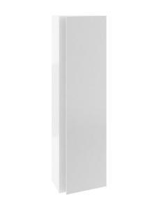 Ravak SB 10° Боковой шкаф-пенал подвесной