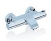 Ravak Termo TE 082.00/150 Термостатический смеситель для ванны без гарнитуры