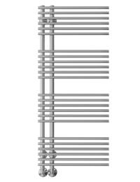 Ravak Style X04000083673 Водяной полотенцесушитель 516х1200 мм