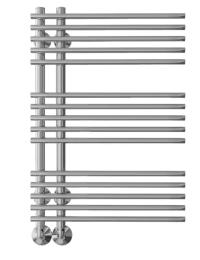 Ravak Style X04000083671 Водяной полотенцесушитель 516х800 мм