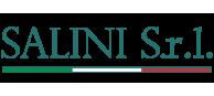 SALINI S.r.l (Салини) – Ванны из литьевого мрамора