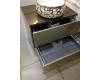 СанЛайн Венеция 70 – мебель для ванных комнат