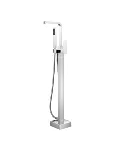 Swedbe Spira 4005 напольный смеситель для ванны